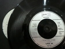 ABC – That Was Then But This Is Now    NT 105     VINYL EX