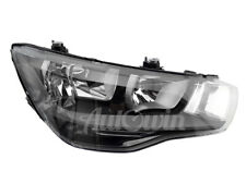 Audi A1 8X 2010-2015 Halogen Headlight Right Side Genuine OEM NEW 8X0941004