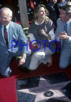 LINDSAY WAGNER #884,the bionic woman,scruples,six million dollar man,8x10 PHOTO
