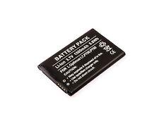 Battery for LG E440/E460/Optimus L4 II/Optimus L5 II / Optimus L7/BL-44JH
