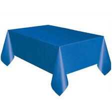 Rectangle Tablecloth Table Cover Satin For Banquet Wedding Party Decor