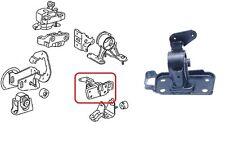 ENGINE MOUNT LEFT FOR TOYOTA RAV 4 2005-2013 VANGUARD 2007-2013