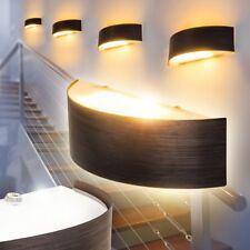 Applique Up & Down Design Lampe murale Lampe de corridor Lampe de séjour 168183