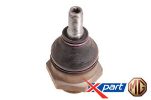 Genuine MG Rover Upper Rear Suspension Ball Joint For MG TF RBK000091