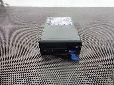 IBM HP Tape Drive DAT 160 DDS6 GEN6 DAT160 USB 99Y3870 99Y3869 EB637L#400