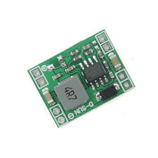 Mini DC 6.5~28V to DC 5V MP1584 3A DC-DC Step-down BUCK Module US