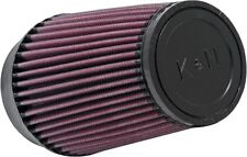 K & N BD-6500 Air Filter Honda TRX