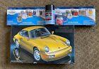 Fujimi Porsche Carrera 2 1/24 Scale New (open box)