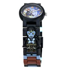 LEGO Watch * 9000447 Legends of Chima Gorzan Gift Set for Kids COD PayPal