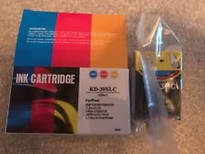 Colour Ink Cartridge For Kodak Hero 5.1 Printer. Never Used.