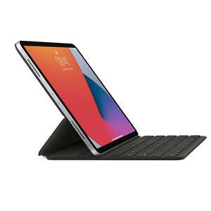 iPad Magic Keyboard 🔥  MXQT2D/A German iPad Pro 11'' 🔥 NEU & OVP 🔥