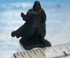 STAR WARS MICRO MACHINES FIGURE DARTH VADER #04 RARE CHOKE