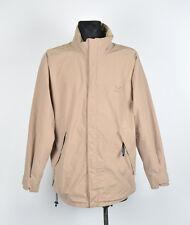 Salewa Gore-Tex Men Jacket Coat Size XL, Genuine