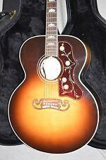 Gibson J-200 Standard - Vintage Sunburst