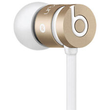 urBeats Beats by Dr. Dre In-Ear Wired only Headphones Earbuds Authentic-Bulk
