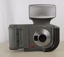 Sony DKC