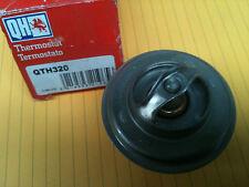 BMW 3 5 6 7 Series Z1 Porsche 928 928S Thermostat QH QTH320