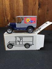 ERTL 1923 1/2 Ton Truck Bank NOS