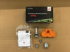 Capteur de pression valve TPMS MINI MINI CLUBMAN (F54) Cooper SDX ALL4 190ch
