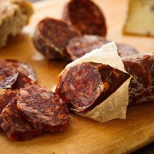 Olli Salumeria Chorizo (6 ounce)