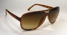 Gafas de sol de hombre Lacoste de metal y plástico 100% UV