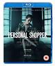 Personal Shopper (UK IMPORT) DVD NEW
