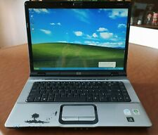 Notebook HP Pavilion dv6700 Intel Core 2 Duo   Laptop for spares or repairs