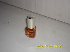 Janine D 7 ml reines parfum