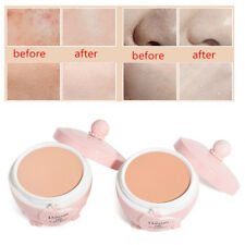 BB Concealer Smooth Silky Face Makeup Primer Invisible Pore Wrinkle Cover Nice