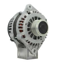 140A Generator Lichtmaschine 1202118 1202264 1202328 94509655 95515958 95515982