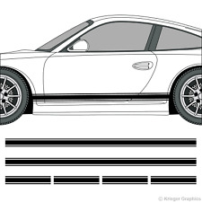 pack of 1 BLACK FOR 911 GT3RS GT2RS CAYENNE License Plate Cover Holder Frame Badge Stickers Decals with Strong 3M Includes instructions MEASURE Before Purchase Fitment Top Quality fit For 911 GT2 GT3 Cayenne Macan Panamera etc AMDCO
