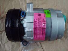 Compressore aria Compressor BUICK OLDSMOBILE PONTIAC 96 > 2005