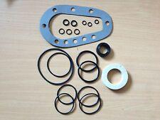 Power Steering Column Seal Kit For Ford 2000 3000 4000 5000 7000 7600