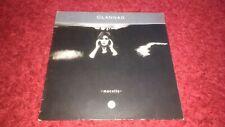 CLANNAD - Macalla - Vinyl LP *With Inner Sleeve* *PL70894*