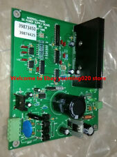 Ship dhl ,Ingersoll Rand 39874425 39873450 Power supply board