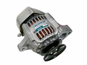 NEW GENUINE Denso Alternator Generator Dynamo 12V 101211-1031