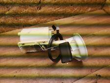 MINI ONE COOPER S R52 Cabrio POMPA CARBURANTE SERBATOIO mittente Unit 6763769 0138362769