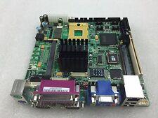 Aaeon TF-EMB-945T-B10-01 Mini-ITX CPU Board Industrial Motherboard | Socket 478M
