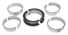 Engine Crankshaft Main Bearing Set Clevite MS-2034P-20