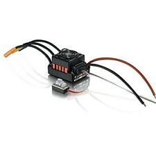 Hobbywing Quicrun-WP-10BL60 Waterproof ESC 1/10 Speed Control