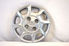 """OEM Center Hub Wheel Cap 8 Spoke Cover Chrome fits 14"""" Spoke Wheels Rims Cover"""