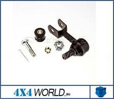 For Toyota Landcruiser HZJ80 HDJ80 Series Stabiliser Bar Link Kit Rear 8/92-8/96
