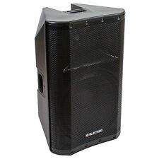 Blastking XS215A 15 inch 1000 Watts Active Loudspeaker w/ Bluetooth MP3 Player