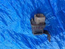 Toyota Landcruiser  Glow plug relay assy 79 series 28610-17100    7827