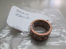NOS Yamaha Crankshaft Cylnider Bearing #10 RD200 CS3 CS5 YCS1 93310-42012