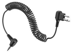 Sena Tufftalk Radio Cable ONLY, for use with the Sena Tufftalk Bluetooth Headset