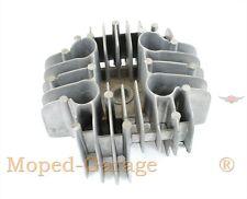 KREIDLER MF 2 MP 2 VITESSES AUTOMATIQUE MOTEUR tête cylindre culasse cyclomoteur