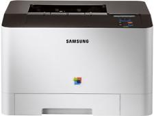 Samsung CLP-415N/XEG Laserdrucker Für Unternehmen