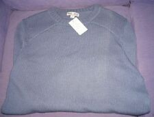 Reiss Chunky, Cable Knit Regular Jumpers & Cardigans for Men