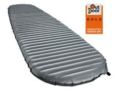 ThermaRest NeoAir XTherm Ultralight Compact Sleeping Pad Mattress 4-Season Large